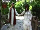 Chi Za Menat Karam Ta Ghuse Ghrana.....Pashto songs New Dance Album Afghan Hits Vol 01 - 2014....Hot Sexy Dance