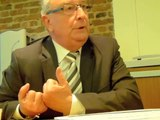 Philippe Tautou : gestionnaire ou politique (partie 2)