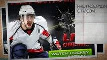 Watch Latvia vs. Kazakhstan - World (IIHF) - WCH - live Ice Hockey streaming - hockey games online - hockey games - hockey game - hockey