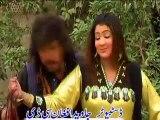 Sharang De Bangaro.....Pashto Songs New Dance Album.....Adam Khan Hits 2014....Pashto Sexy Hot Dance Nadia Gul