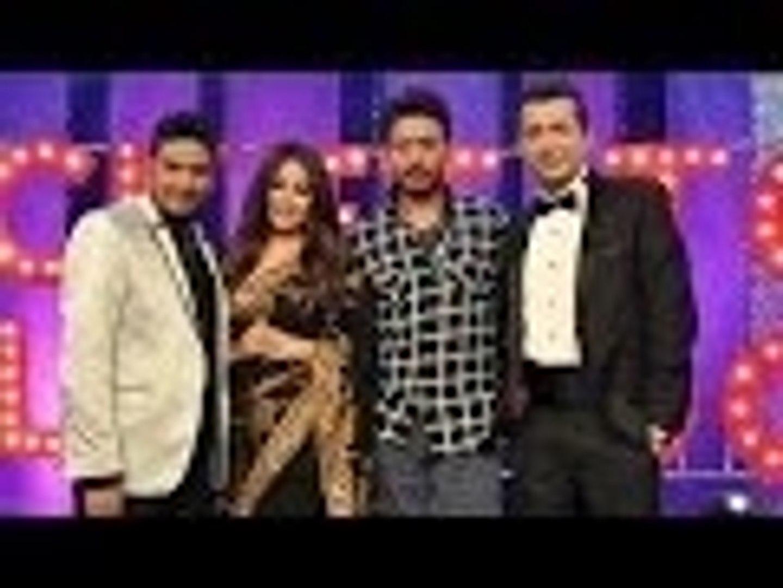 NDTV Prime's Ticket to Bollywood |  Aditi Rao Hydari, Mahima Choudhary, Irrfan Khan !
