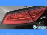 VODIFF : AUDI OCCASION ALSACE : AUDI A7 SPORTBACK QUATTRO 3.0 TDI 245 CV S TRONIC S LINE NEUF 96 000 euros