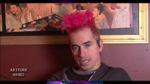MINDLESS SELF INDULGENCE F--K MACHINE, TIMES TEN!