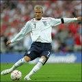 David Beckham The legend - All the FreeKicks, Goals, Tricks, Assists