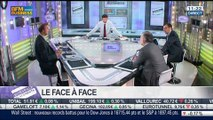 Philippe Béchade VS Jean-Sébastien Beslay: Le principe de satisfaction est-il un driver pour les investisseurs?, dans Intégrale Placements – 14/05 2/2