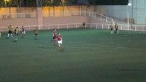 pv J26 Los Abetos CF 3-0 River Play3