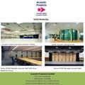 Acoustic Products | Topakustik acoustic panels