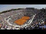 ATP Internazionali BNL d'Italia live Stream Online