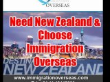 Migration In Canada | Immigration Overseas | Canadian Immigration