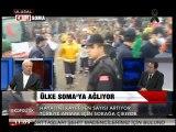 EKOPOLİTİK. 14.5.2014.ÇRŞ.