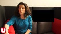 Vos bandes-annonces cinéma présentées par Agathe Rigo