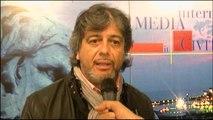 Tg Alto Lazio Mattina del 14.05.14