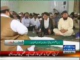 Qutb Online Special (Wiladat Hazrat Ali (R.A) - 14th May 2014