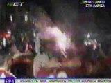 Καστοριά-ΑΕΛ 1-1 2004-05 Ρεπορτάζ ΝΕΤ για την άνοδο της ΑΕΛ