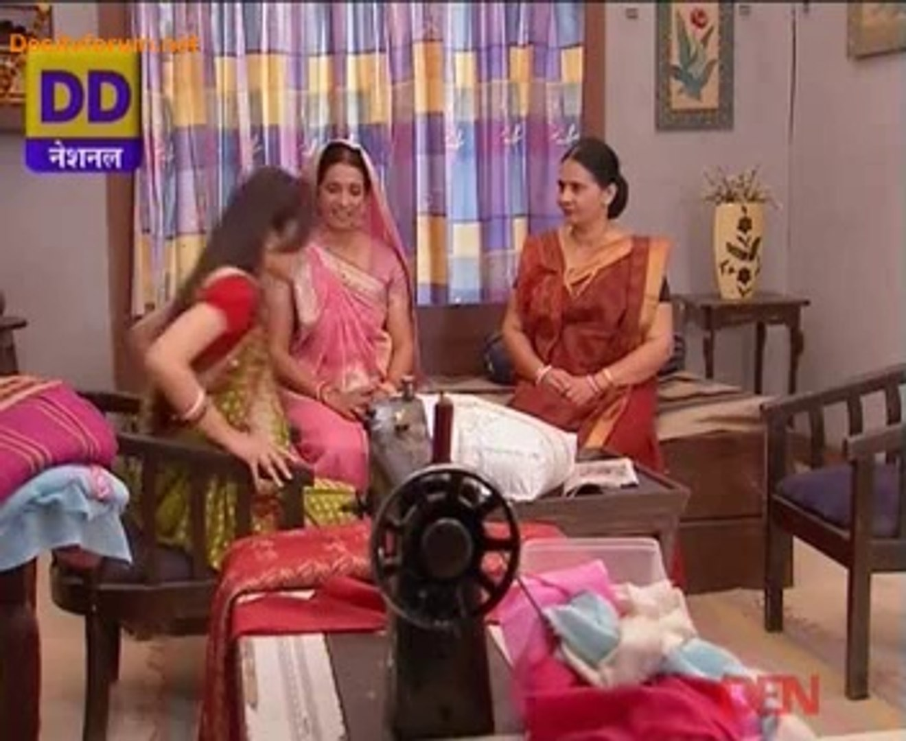 Pavitra Bandhan 14th May 2014 Video Watch Online
