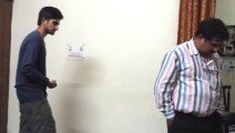 What Happens When You Prank With Parents Must Watch