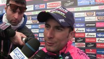 Diego Ulissi remporte la 5e étape du Tour d'Italie - Giro d'Italia 2014