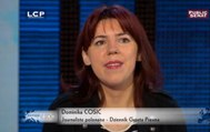 Europe Hebdo : Émission spéciale élections européennes
