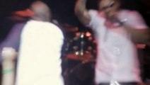 Nelly - Stepped On My J'z (Webisode) ft. Jermaine Dupri