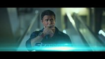 The Expendables 3 - Trailer for The Expendables 3