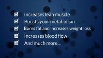 Savaun Forskolin 250mg: Natural Supplements For Weight Loss