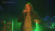 Caleb Johnson - Dazed & Confused - American Idol 13 (Top 3)