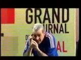 La Bande A Fifi - Zidane Mi4