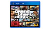 GTA 5 - Release Date For PS4 To Be Announced At E3 - (GTA V PS4 Release Date )