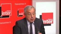 Interactiv' : José Bové et Alain Lamassoure