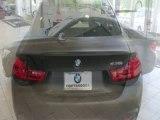 BMW 435I Dealer Birmingham, AL | BMW 435I Dealership Birmingham, AL