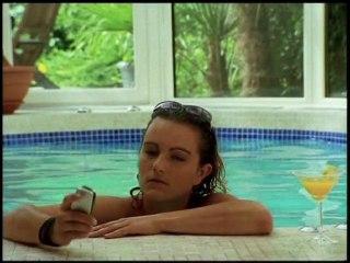 """Court-métrage """"Elle(s)"""" (Charles Borrett) - 2003-2009"""