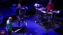 Jazz sur le vif - David Venitucci Trio