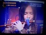 musique okinawa japon