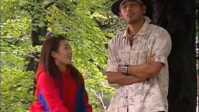Chouseishin Gransazer epi 2 eng sub Watch Free Online