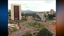 Afrique, Vingt-six entreprises africaines parmi les 2000 plus grandes entreprises mondiales