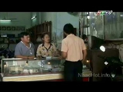Van Co Tinh Yeu Ep.2