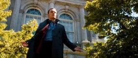 X-Men: Days of Future Past trailer greek subs (ελληνικοί υπότιτλοι)