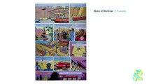 Petites Leçons de Ville 2014, L'art réinvente la ville - La ville des délices par Luca MERLINI