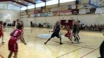 Bip TV - Mag des Sports du 12 mai 2014 - Poinçonnet basket - Riorges Coteau Roanne