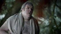 Best Hodor quotes-game-of-thrones