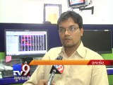 Probable victory of NDA in Exit polls pushed market up - Tv9 Gujarati