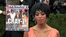 Solange Knowles Warned Rachel Roy Off Jay Z Before Elevator Attack