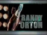 WWE - Randy Orton Vs Hulk Hogan promo