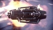 "Battlefield 4 | ""Alle Premium DLC's"" Offizieller 2014 Trailer | DE"