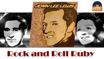 Jerry Lee Lewis - Rock and Roll Ruby (HD) Officiel Seniors Musik