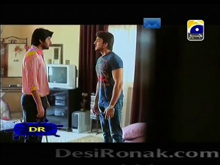 Meri Maa - Episode 146 - May 15, 2014 - Part 2