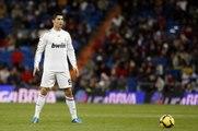 Cristiano Ronaldo - All 48 Free Kick Goals in Career Video