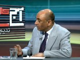 Aaj ka Such 15-05-2014 On Such TV
