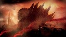 Godzilla - Extended International Featurette [HD] Bryan Cranston, Elizabeth Olsen[720P]