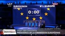 Guy Verhofstadt : « L'Europe c'est une chance de retrouver la souveraineté pour nos peuples et nos citoyens »